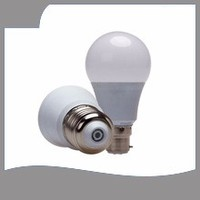 CE Rohs unique designed smd hinese manufacturers Energy Saving Long Operating Life 3w 5w 7w 9w 12w led bulb lighting