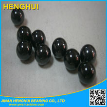 high precision miniature 5.556 ceramic ball Si3N4 balls