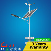 High Power 100W china cheap home vertical wind turbine price