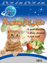 Best Selling Quality Products for Cats