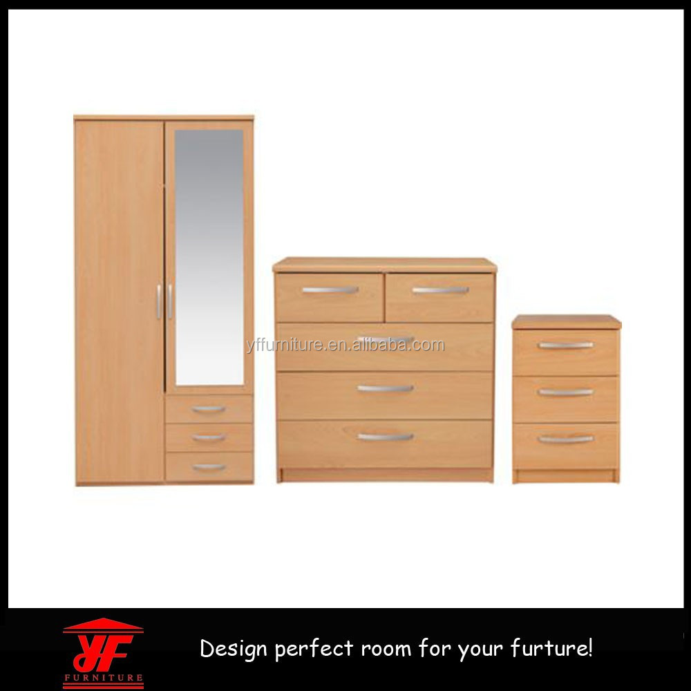 home decor crystal teens bedroom set furniture