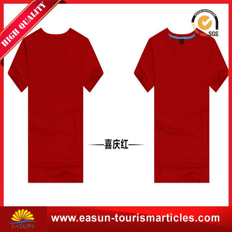 high quality baseball t shirt men's tall tee side zipper t shirt private label t shirt