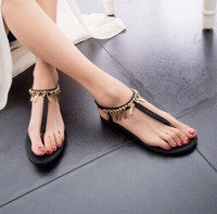 HFRW210 2014 china wholesale fengzhisheng summer hot sale fashion woman sandal