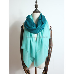 ashion wear luxorious scarf