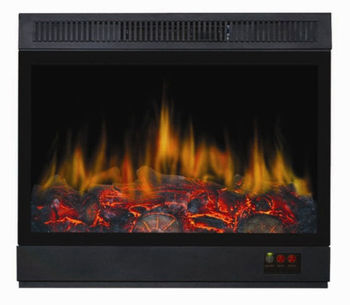 Firebox,Electric Fireplace