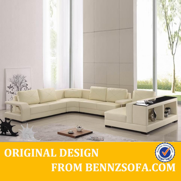 Big size furniture sofa for heavy people