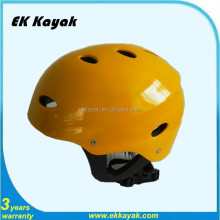 kayak and other water sports helmet