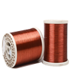 more High Cost-Effective EC certification PT-25 enamel copper flat wire for transformer