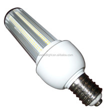 2015 new innovation super bright energy saving bulb insect resistant dust proof LED light 360 degree 60W LED corn bulb light