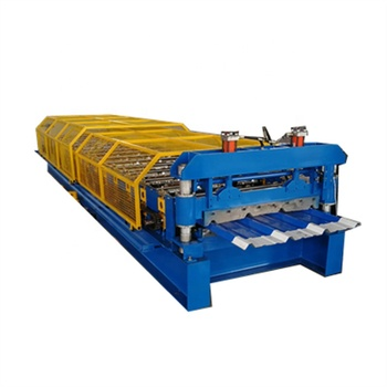 IBR roofing sheet making Roof panel R panel ibr roofing sheet making machine ibr roof sheet machine