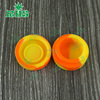 2014 Best sale 5 ml silicone containers small/oil,bho for wax/oil