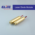 6mm green line industrial laser equipment parts laser diode module