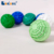 Plastic Eco-friendly Material Laundry Ball Magic Washing Balls