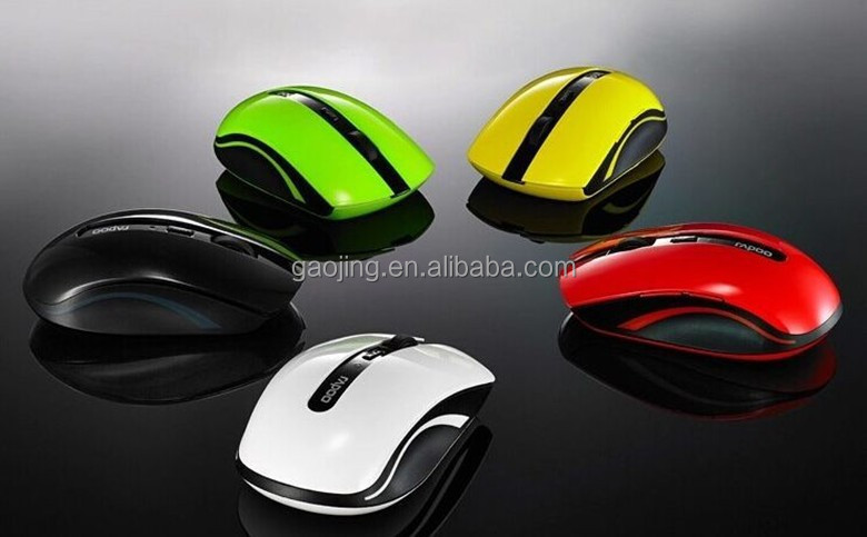 Made in china factory Mouse with good quality and competitive price