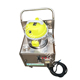 chinese manufacture price electric portable car washer pump on sales
