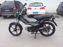 chinese motorcycles 2013 cheap 50cc moped motorcycles for sale ZF48Q-2A
