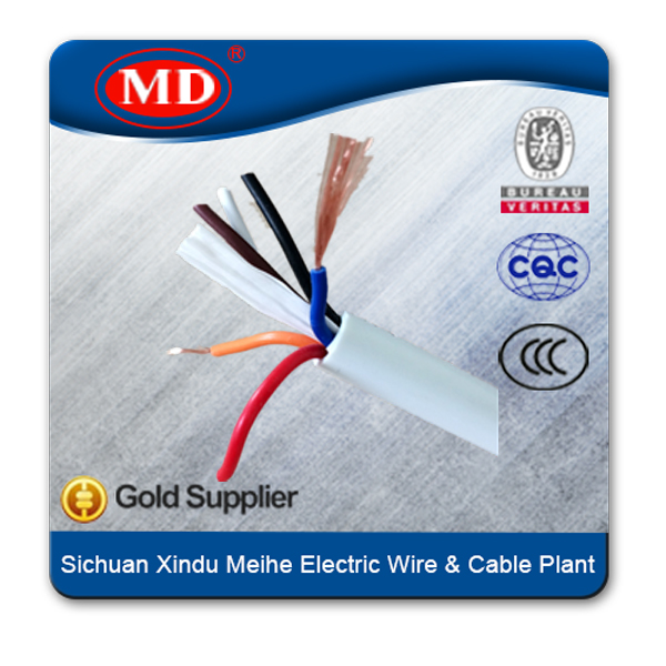 Electrical Wire: Electrical Wire Prices At Lowes