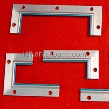 T Series Product of T Type Knocking Plate LB-1# liancheng