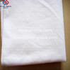 polyester fine drainage capacity nonwoven geotextile