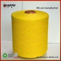 good eveness ,strength open end yarn mills for sock export to Ukraine, Turkey