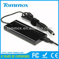 For Dell Excellent quality Slim ac adaptor for macbook USB 19.5V 4.62A 90W