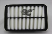 used for toyota corolla 2.3 air filter 17801-15070