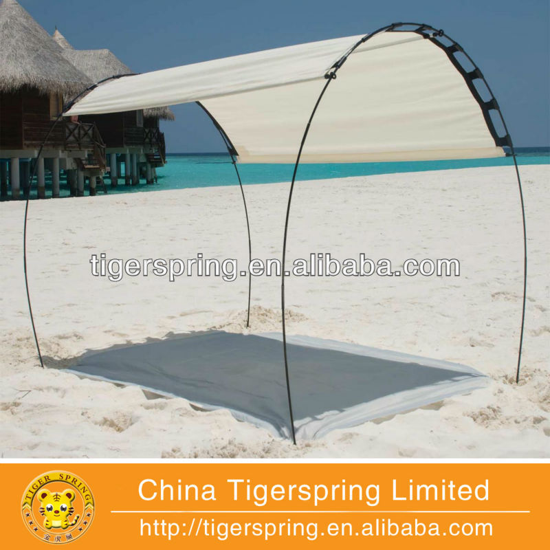Professional new wind tent beach