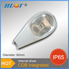 LED lighting products aluminum housing 60w street Light