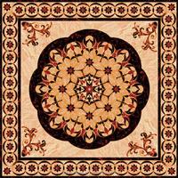3D inkjet marble porcealin tiles, Foshan polished crystal tiles, building materials carpet tile for project program