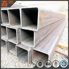 Square tube 30* 30, mill carbon welded steel round pipe, ms square pipe weight chart erw tube