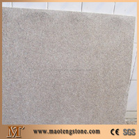 G681 Granite tile, China Shrimp Pink Granite G681
