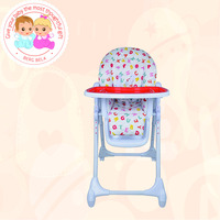 New Folding baby high chair