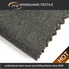 polyester viscose brush fabric wholesale in market dubai