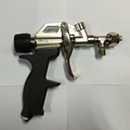 TSP61301 glue spray gun airless spray gun
