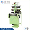 High speed easy to operating power loom machine price