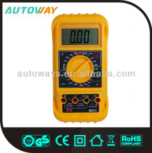Automotive Digital Multimeter vc890c
