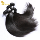 Cheap raw unprocessed wholesale indian hair weave Grade 7a virgin hair