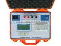 NRDT-10B Anti-interference Earth Continuity Tester