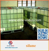 3-trimethoxysilylpropyl glycidyl ether epoxy group functional silane