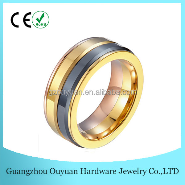 List Manufacturers Of Ceramic Ring Blanks Buy Ceramic