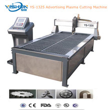 table cnc plasma cutting machine 1530 cnc cut machines manufacturer advertising cnc plasma cutting machines