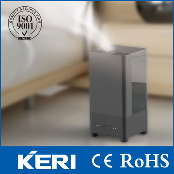 Hot Sale 22W portable humidifier with good price