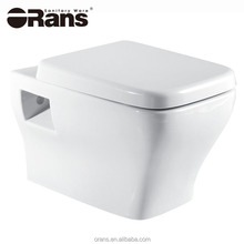 Orans anglo indian toilet Ceramic Toilet with Water Tank OLS-913
