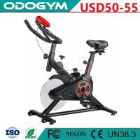 cheap spinning bike indoor cycling bike