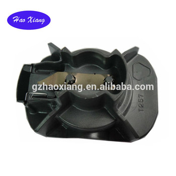 Distributor Rotor for Auto 22157-0M512