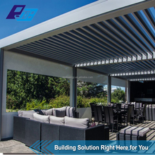 aluminum louver roof & exterior aluminum louvers and aluminum awning and louver