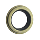 Excavator seal kit mechanical oil seal retainer