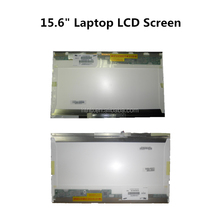 "16"" LED Laptop LCD Screen LTN160AT06-U03"