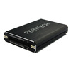 Perytech 16 Channels PC Based USB