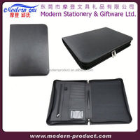 A4 Paper Folders With Fasteners